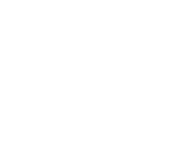 gleam_logo